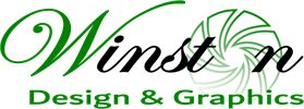 Winston Design & Graphics in Belfeld