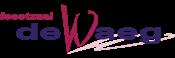 Feestzaal De Waeg logo