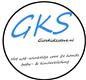 Gio's Kidzstore logo