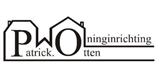 Patrick.Otten-Woninginrichting logo